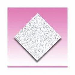 Acoustical False Ceiling Tiles