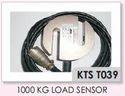 Tsudakoma 1000 Kg Load Sensor
