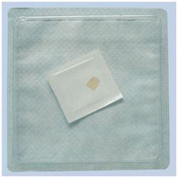 Periocol CG - Periodontal Chip - Chlorhexidine Gluconate