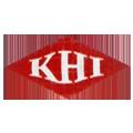 Kartar Hydraulic Industries