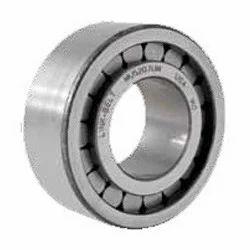 Ball Bearing Stainless Steel Link-Belt Cylindrical Roller Bearings