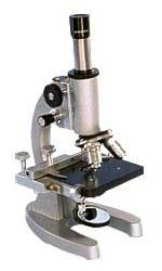 student-compound-microscope-250x250.jpg