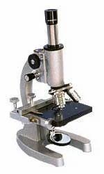 student-compound-microscope-250x250.jpg