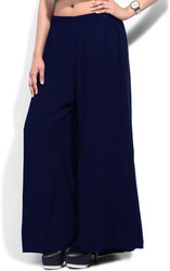 Palazzo Pants for Ladies