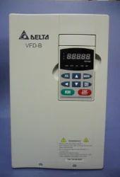 Delta VFD-B