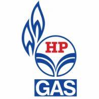 LPG Refilling Services