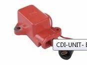 Cdi Battery Cable Bajaj Discover Cdi Unit Tvs Centra Manufacturer