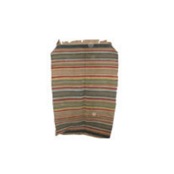Jute Durries Jute Ki Durri Suppliers Traders