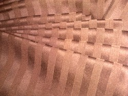 Micro Stripes Fabric