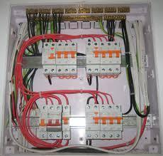 Incredible Domestic Electrical Wiring Services In Balbir Nagar Extension Delhi Wiring Cloud Nuvitbieswglorg