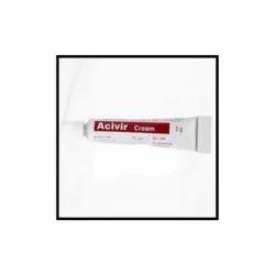 Acivir Ointment