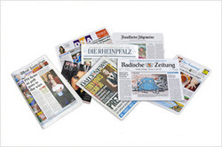 News Paper Property Consultancy