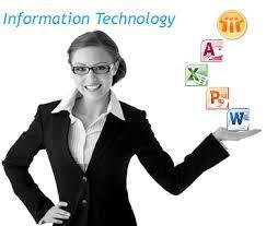 Information Technology Course