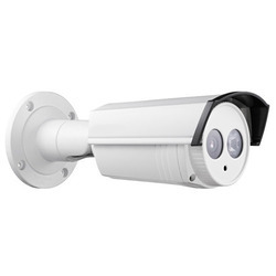 Hikvision HDTVI Bullet Camera