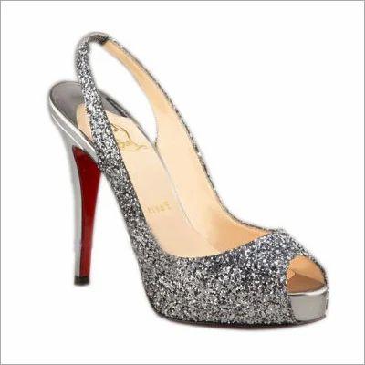 2662cedcb9b221 Ladies Designer Sandals