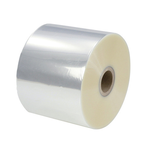 Chemically Coated Polyester Films - Hi Pack Distributors, New Delhi