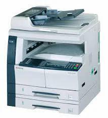 A3 Size Copier A3 Printer A3 Scanner A3 Multifunction
