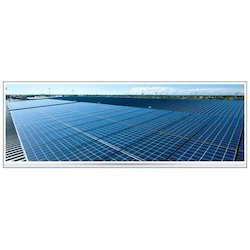 Solar Panel Mounting Structure Solar Panel Structure