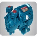 Monoset Pumps for Agricultural Industry