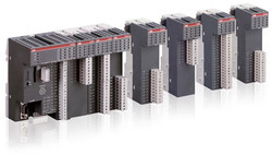 PM564-R-AC ABB PLC Repairing Service