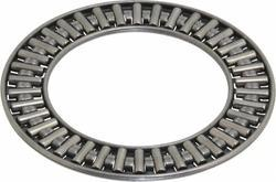 Needle Thrust Bearing