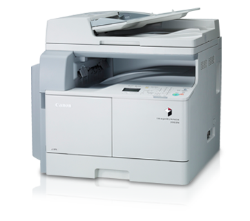 Image result for canon photocopiers