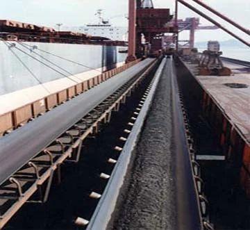 Heavy Duty Conveyor Belts at Rs 650/meter | Heavy Duty Conveyor Belts | ID:  9073482148