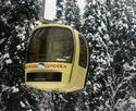 Gondola Ticketing