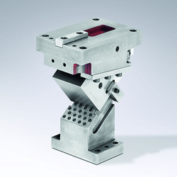 Aerial Cam Unit for Stamping Dies