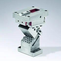 Fibro Aerial Cam Unit For Stamping Dies