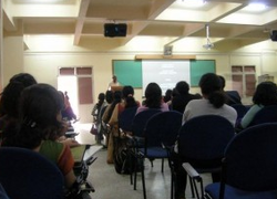 CPT Coaching Classes