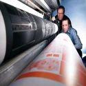 Multi-Color Flexo Printing Services