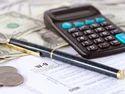 Tax (Municipal / Property) Payments