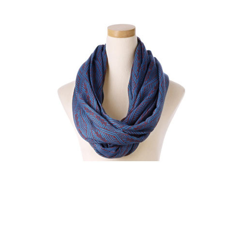 2624f0b20 Infinity Scarf at Best Price in India