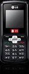 Mts-Lg Boss Mobile Phones