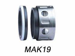 MAK19 PTFE Seals