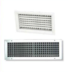 Air Conditioning Grills Ac Grills Manufacturers Amp Suppliers
