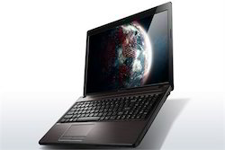 Lenovo Core I7 Laptops Notebooks