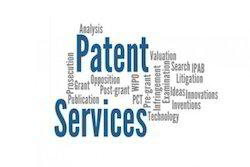 Patent Certification Service
