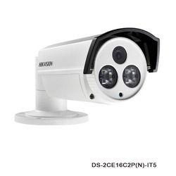 PICADIS Camera