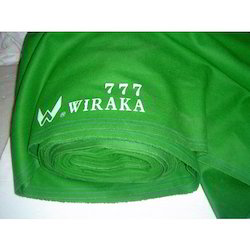 Wiraka 777 Snooker Cloth