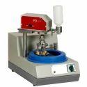 Automatic Single Disc Polishing Machine
