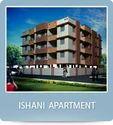 Residential Ishani Apartment, Anantpur