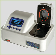 Water Activity Meter At Best Price In India