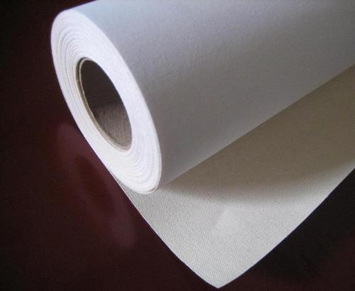 Inkjet Photo Paper Roll Inkjet Canvas Manufacturer From