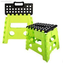 Folding Stool  sc 1 st  IndiaMART & Plastic Folding Stool - Manufacturers Suppliers u0026 Wholesalers islam-shia.org