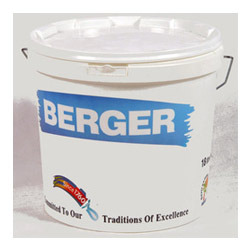 Berger Epoxy Primer Paint