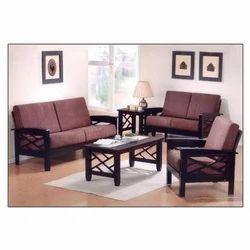 Designer Wooden Sofa at Rs 40000 Wooden Sofa ID 9024762888