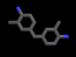 Dimethyl Cyclohexylamine