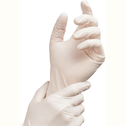 Cleanroom Gloves at Rs 7/pair   Cleanroom Gloves   ID: 9334260412